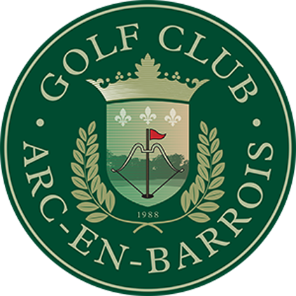 Golf arc en barrois